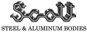 logo_scott_steel_aluminum_bodies