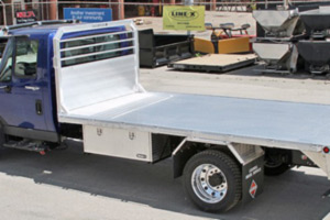 magnum_truck_bed_hd_series6-500x500