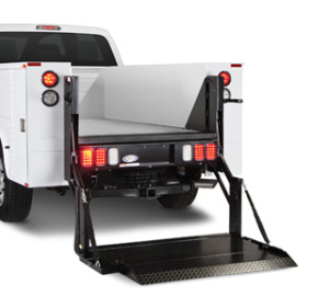 tommy_liftgate